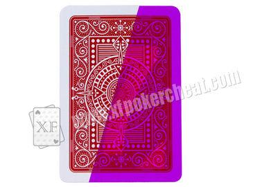 Unsichtbare Spielkarten en ventes - Qualität Unsichtbare Spielkarten ...