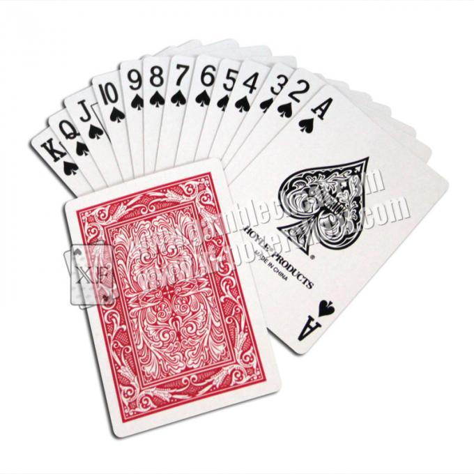 Poker Wieviele Karten